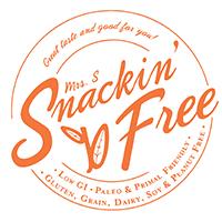 Snackin' Free